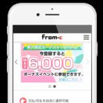 AMM-TV From-c メールレディ