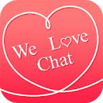 WeLoveChat